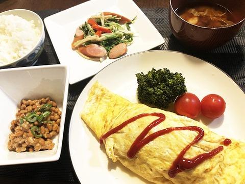 IMG_2409夕食