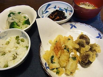 RIMG7712夕食