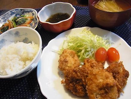 RIMG16434夕食