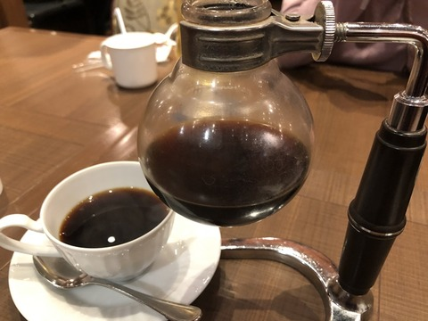 コーヒーIMG_6924
