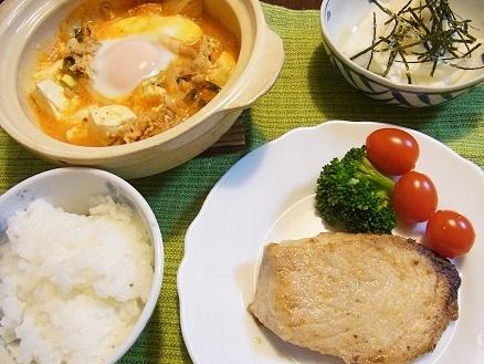 RIMG13715夕食