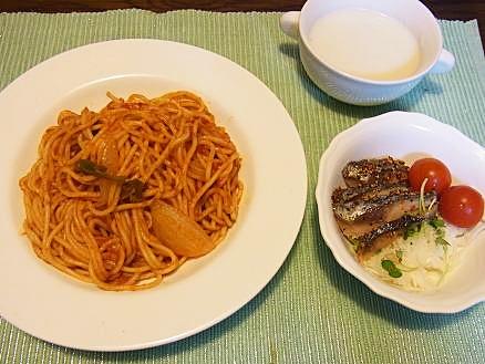 RIMG7524夕食
