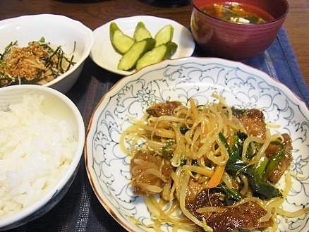 RIMG15451夕食