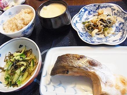 RIMG8360夕食