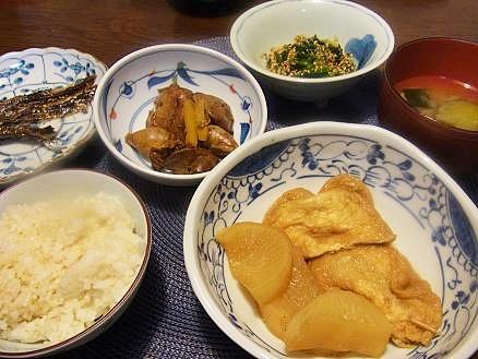 RIMG12631夕食