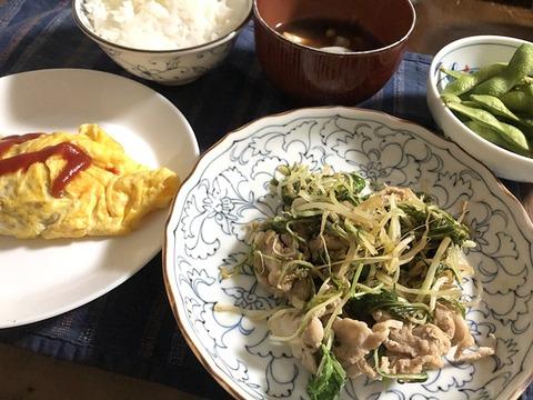 IMG_7472夕食