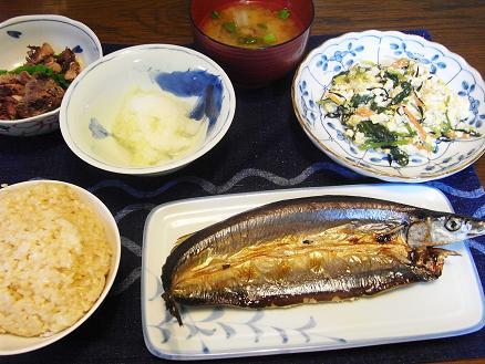 RIMG4328夕食