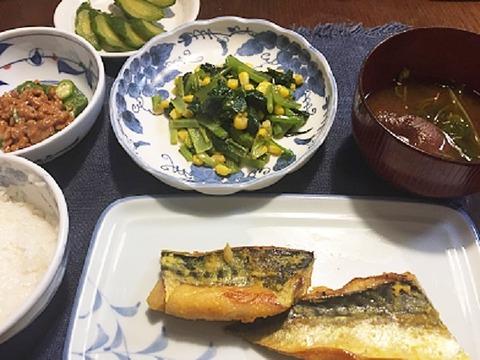 IMG_3737夕食