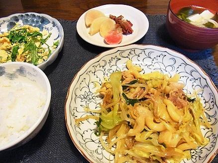RIMG5146夕食