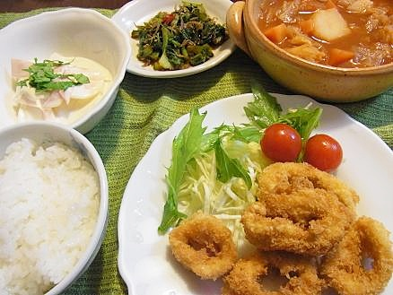 RIMG17429夕食