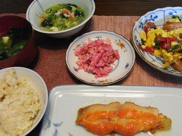 RIMG1779夕食