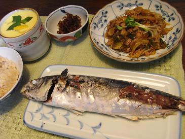 RIMG1172夕食