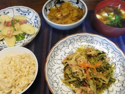 RIMG1414夕食