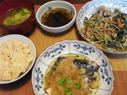 RIMG1221夕食