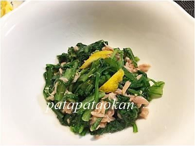 page菊菜