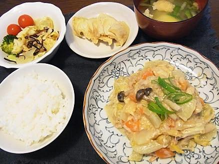 RIMG7425夕食