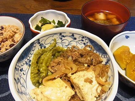 RIMG11504夕食
