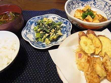 RIMG9961夕食