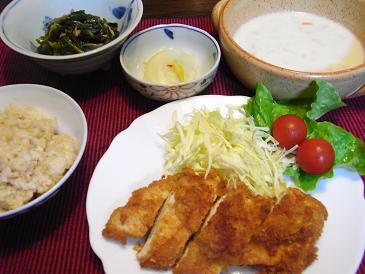 RIMG0554夕食