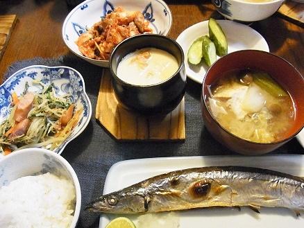RIMG8863夕食