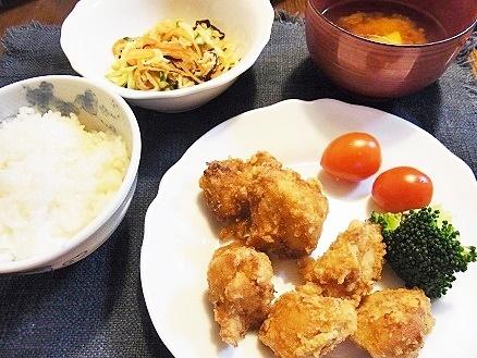 RIMG13745夕食