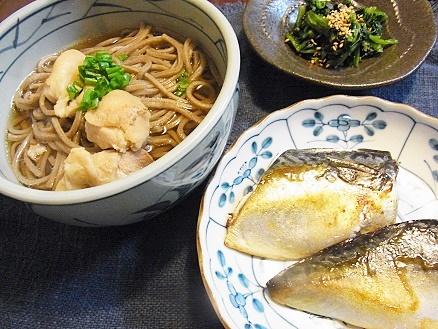 RIMG3796夕食