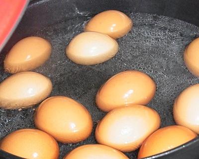 page卵