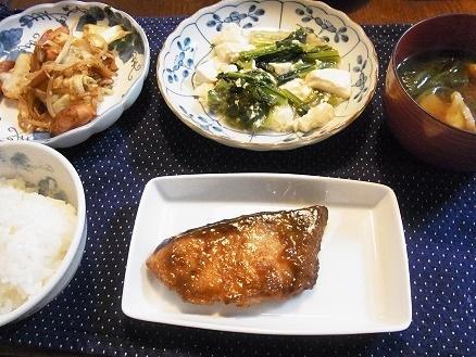 RIMG13099夕食