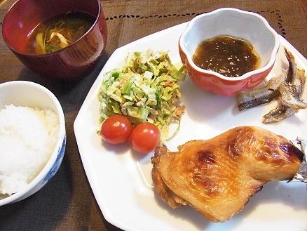 RIMG14201夕食