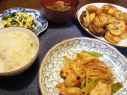 RIMG12181夕食