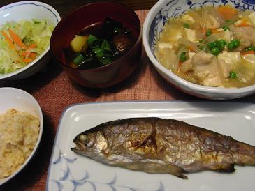 RIMG1607夕食