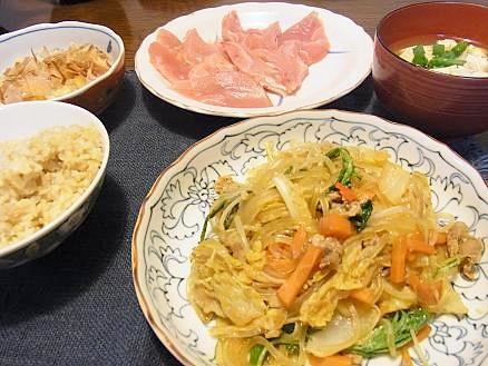 RIMG8818夕食