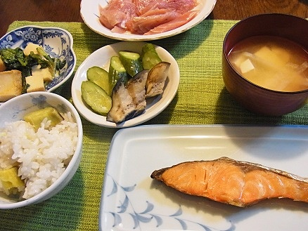 RIMG8904夕食