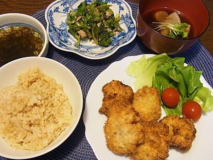 夕食RIMG8189