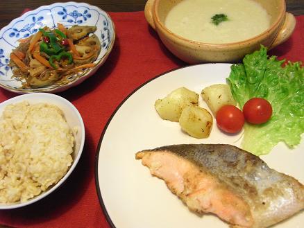 RIMG2443夕食