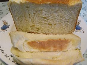 RIMG1803パン