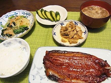 RIMG7727夕食