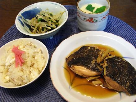 RIMG3209夕食