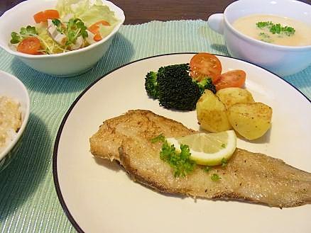 RIMG9569夕食