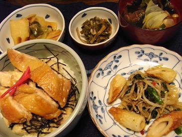 RIMG1396夕食