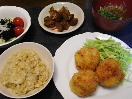 RIMG3256夕食