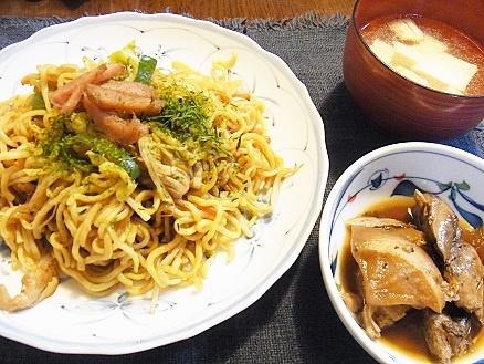 RIMG13758夕食