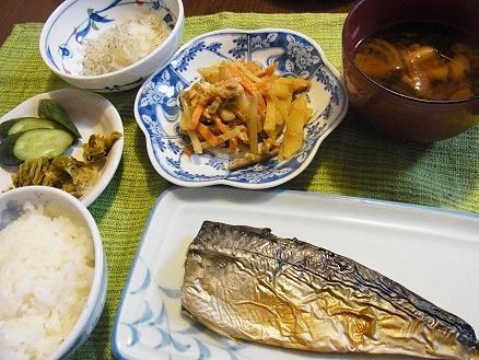 RIMG11455夕食