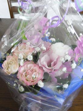 ROT02480お花