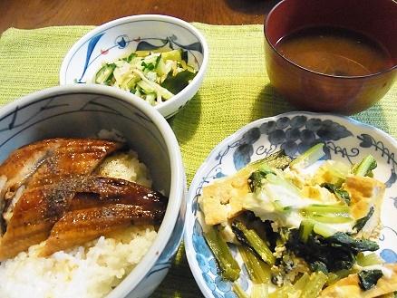 RIMG8296夕食