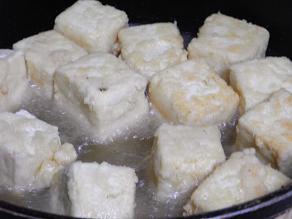2RIMG2113豆腐