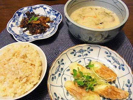RIMG9522夕食
