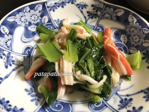 小松菜IMG_3255
