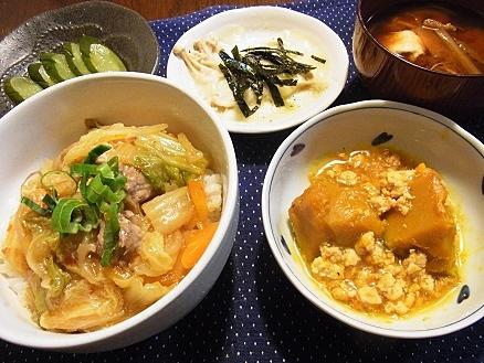 RIMG4357夕食
