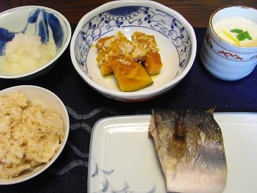 RIMG1239夕食
